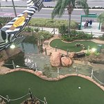 Foto de Congo River Golf