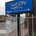 Surf City Inn & Suites Foto
