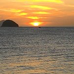 Foto de Atena Praia Hotel