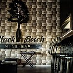 ‪Black Beech Wine Bar‬