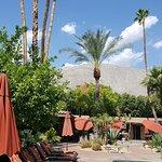 Photo de Santiago Resort