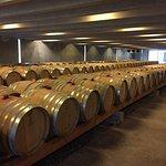Foto de Peregrine Wines