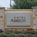Photo of Hotel Abrego