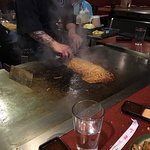 Foto de Kyoto Japanese Steakhouse