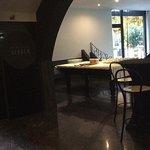 Photo de BEST WESTERN PLUS Aldhem Hotel