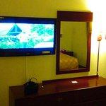 Scottish Inns & Suites Biloxi Foto