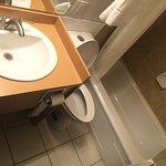 Econo Lodge Inn & Suites Drumheller Foto