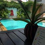 Sangker Villa Foto