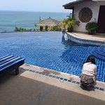 Foto de Sandalwood Luxury Villas