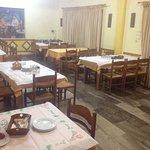 Taverna Vaggelis
