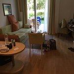 Belle chambre Casa Palma