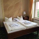 Photo of Hotel Harmonie