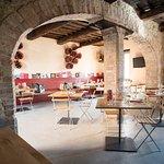 L'U Wine Bar