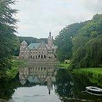 Foto de Landgoed Duin & Kruidberg
