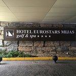 Eurostars Mijas Golf & Spa Foto