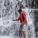 Harithavanam GAVI TRKKING PACKAGE www.harithavanam.org