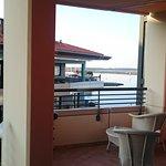 Laguna Palace Hotel Foto