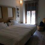 Foto de Princesa Munia Hotel & Spa