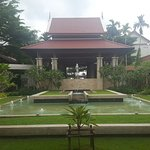 Photo of Apsara Beachfront Resort and Villa