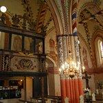 Sankt Johannes Kirche