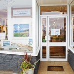 Arran Art Gallery
