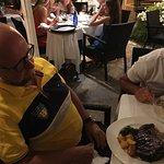 Photo of La Placeta Restaurante