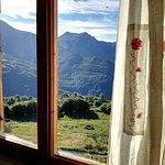 Photo de Hotel Terralta