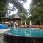 Sairee Cottage Resort Foto
