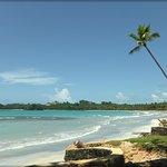 Playa Bonita 20 min. drive