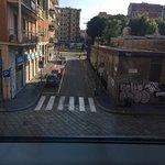 Foto de Residence Aramis Milan Downtown