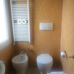 Foto di Villa Alighieri Residence Hotel