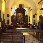 Photo de Church of San Francesco - Capuchin Friars Monastery