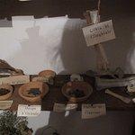 Museo delle Erbe - Viridairum