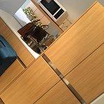 Photo de Travelodge Macquarie North Ryde