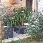 Photo of Casa Camboni