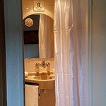 Photo de Premiere Classe Bayeux
