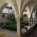 Chiesa San Giovanni Foto