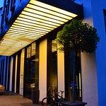 Bulgari Hotels & Resorts, Milano Foto