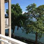 Hotel Bad Schachen Foto
