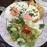 Cafe Vincent