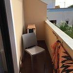 Foto de Hotel Martello