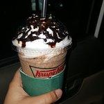 Krispy Kreme의 사진