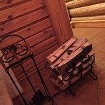 Svetly Terem Hotel Foto