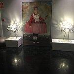 Photo of NH Collection Villa de Bilbao