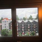 Photo of Ibis Amsterdam Centre Stopera