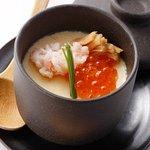 Photo of Itamae Sushi