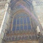 Foto di Lincoln Cathedral