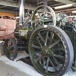 Foto di Museum of Lincolnshire Life