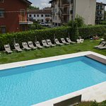 Photo de Enjoy Garda Hotel