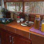 Photo de Algoa Guest House